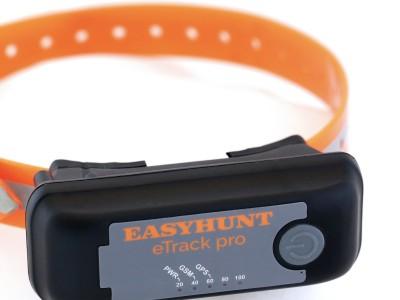 Easyhunt sq
