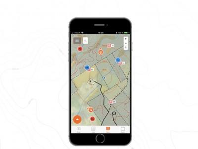 EasyHunt App